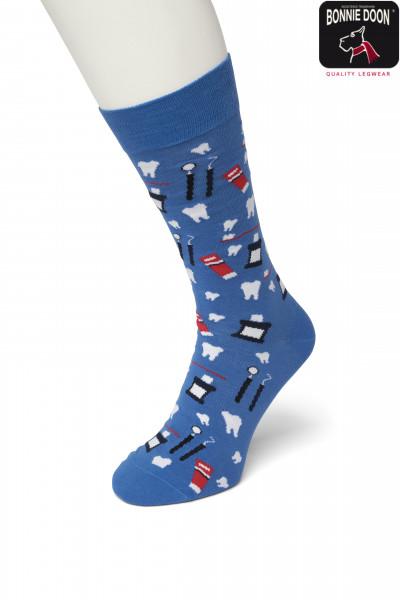 Dental sock