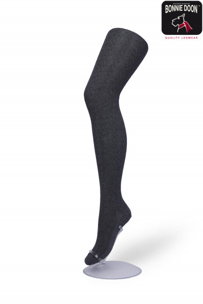 Classic Cable tights