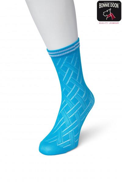 Sporty Stripe sock