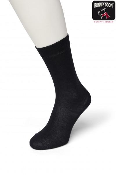 Wool/Cotton Sock