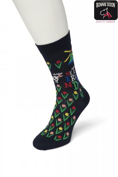 Holland sock