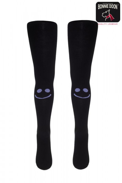 Smile Tights