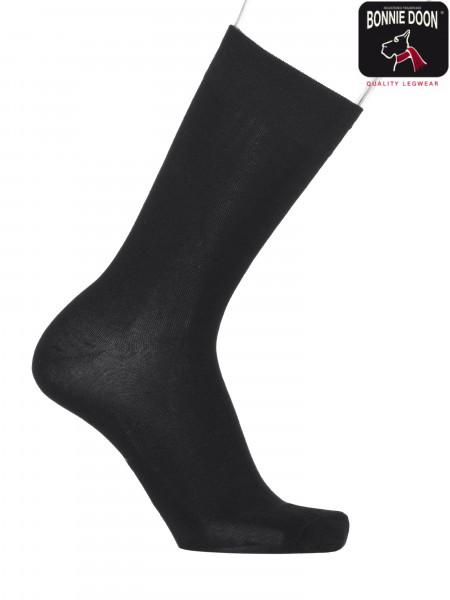Bamboo sock