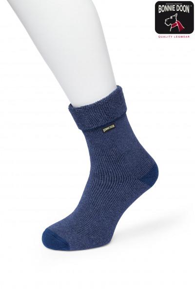 Homewear Anti-Slip sock