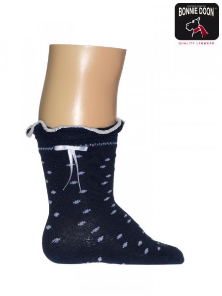 Coco Sock