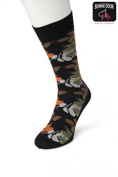 Eucalyptus sock