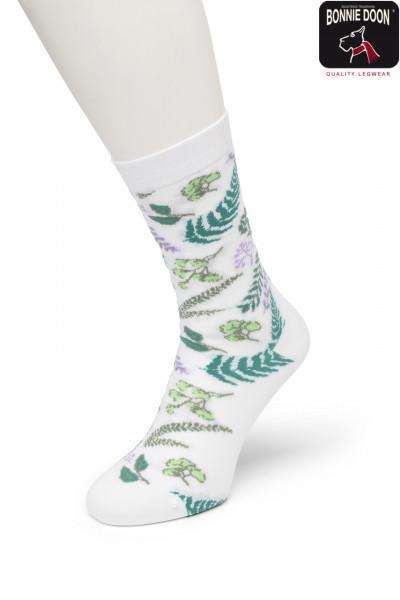 Herbs Sock