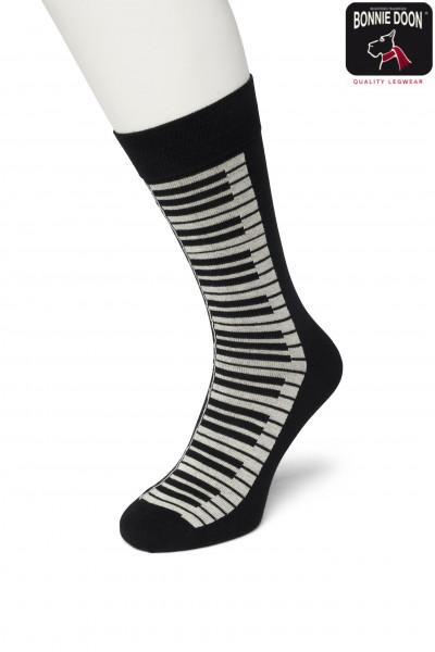 Piano Sock