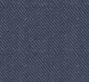 Dark Blue Heather