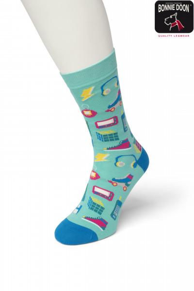Playtime sock