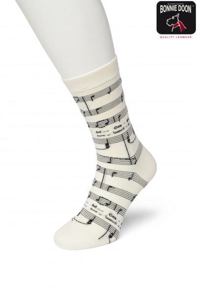 Brillante Sock