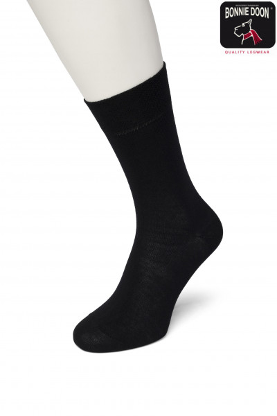 Cotton Comfort Sock
