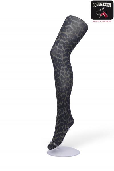 Jaguar tights