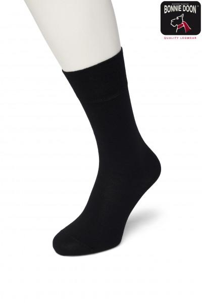 Cotton Comfort Sock