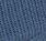 Coronet Bleu